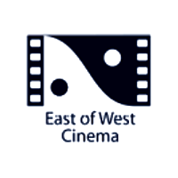 East of West Cinema
