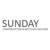 Sunday Filmproduktion